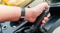Nguyên nhân và cách khắc phục hiện tượng bó phanh ô tô