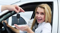10 điều cần biết để không bị hớ khi mua xe ô tô cũ