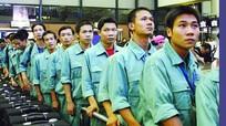 Cơ hội cải thiện thu nhập cho lao động Việt Nam làm việc tại Nhật Bản