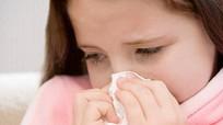 7 loại thực phẩm dễ gây dị ứng cho trẻ