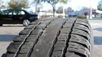 Nguyên nhân của 5 dạng mòn bất thường của lốp ô tô bạn cần biết