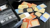 Khách hàng có thể dùng Internet Banking, SMS Banking để chuyển đổi thuê bao 11 số