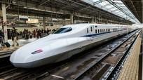 Đường sắt cao tốc Bắc - Nam sẽ dùng công nghệ nào?