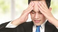 6 loại thảo mộc giúp giảm cơn đau đầu hiệu quả
