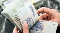 Tăng lương tối thiểu vùng ảnh hưởng thế nào đến mức đóng bảo hiểm xã hội?