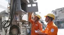 Từ 26/10 sẽ áp dụng cách tính giá điện mới theo Thông tư 25