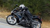 5 thói quen chạy mô tô phân khối lớn khiến xe nhanh hỏng