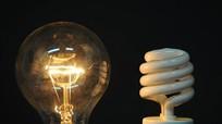 EVN đề nghị cấm sản xuất, tiêu thụ bóng đèn tròn