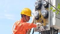 Giá điện có thể tăng?