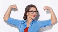 7 công dụng không ngờ của nếp cẩm đối với sức khỏe