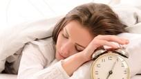 7 thói quen ảnh hưởng xấu đến sức khỏe vào mùa đông