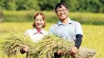 Thêm cơ hội cho lao động Việt Nam sang Hàn Quốc