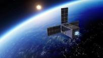 Vệ tinh made by Vietnam sắp phóng lên vũ trụ