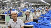 CPTPP chính thức có hiệu lực với Việt Nam từ 14/1/2019