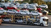 CPTPP: Giấc mơ ôtô giá rẻ khó thành hiện thực