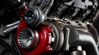 Sử dụng xe hơi có động cơ tăng áp thế nào cho đúng?