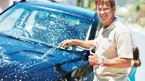 8 điều cực hữu ích khi để ô tô không sử dụng trong thời gian dài