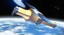 Vệ tinh 'Made in Vietnam' phát tín hiệu đầu tiên về trái đất