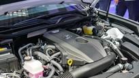 4 hư hỏng thường gặp ở ô tô động cơ turbo tăng áp