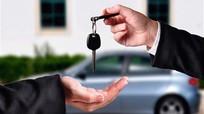 6 bí quyết không thể bỏ qua nếu muốn bán xe ô tô cũ giá hời