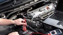 5 điều cần biết về bảo dưỡng động cơ ô tô