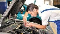 6 bí quyết bảo quản, chăm sóc xe hơi để bán lại được giá