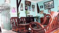 Bí mật căn nhà lạ nhất Việt Nam: Giá 70 triệu đổi biệt thự Quận 1 - Sài Gòn