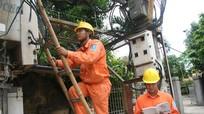 Giá điện có thể tăng thêm 143,79 đồng/số trong tháng 3