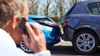 4 điều cần nắm chắc khi mua bảo hiểm vật chất ô tô