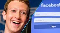 Hơn 540 triệu tài khoản Facebook bị rò rỉ trên Amazon