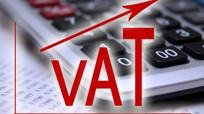 7 trường hợp không phải kê khai, nộp thuế GTGT 2019