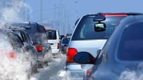 Tăng tiêu chuẩn khí thải ô tô, xe nào chịu tác động?