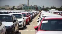 Thuế nhập khẩu nhiều nước xuống 0%, ô tô về Việt Nam giá bao nhiêu?