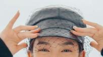 Sao Việt mùa Covid-19: Người được khen tự giác, kẻ bị nghi ngờ trốn cách ly