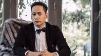 Loạt phát ngôn 'sốc' của ca sĩ Duy Mạnh khiến dân mạng phẫn nộ đòi 'tẩy chay'