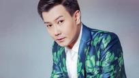 Viêm màng não sụt 20 kg, ca sĩ Tuấn Phương vượt qua 'cửa tử' kỳ diệu
