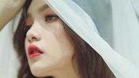 10X đẹp tựa nữ thần dự thi Hoa hậu Việt Nam 2020 gây 'sốt' khi hé lộ bị ép lấy chồng năm 17 tuổi
