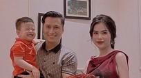 Kỷ niệm 1 năm rưỡi ly hôn, diễn viên Việt Anh và vợ cũ nói gì trước tin đồn tái hợp?