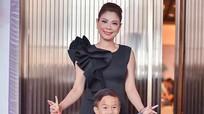 Bị nghi lợi dụng con trai Ngô Kiến Huy để đánh bóng tên tuổi, ca sĩ Thanh Thảo gay gắt 'phản pháo'