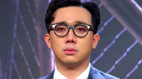 Trấn Thành chính thức lên tiếng về những ồn ào khi dẫn 'Rap Việt'