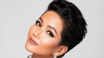 Hoa hậu H'Hen Niê xác nhận chia tay bạn trai sau 2 năm công khai hẹn hò
