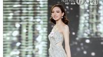 Vì sao thí sinh tiềm năng cao 1,81 m bị loại ở Hoa hậu Việt Nam 2020?