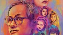 Phim chuyện tình Trịnh Công Sơn với cô gái Nhật chính thức bấm máy, được đầu tư gần 40 tỷ đồng