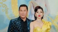 Ca sĩ Lệ Quyên chính thức xác nhận ly hôn