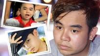 Cuộc sống chật vật ở tuổi 23 của 'Thần đồng Bé Châu' Nguyễn Huy