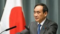 Nhật Bản: Quan trọng là Triều Tiên phải thay đổi chính sách hiện nay