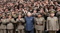 Triều Tiên kêu gọi tạo đột phá trong việc thống nhất hai miền