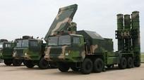 5 vũ khí chủ lực Trung Quốc tự phát triển cho lục quân
