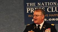 Cựu Tướng Mỹ hiến kế loại bỏ mối đe dọa hạt nhân Triều Tiên