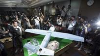 Con buôn Trung Quốc bị nghi bán thiết bị quân sự cho Triều Tiên